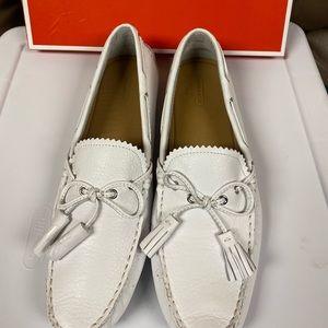 Authentic new coach shoes